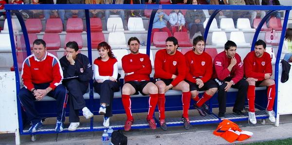 jugador, reserva, consejos, futbol, entrenador